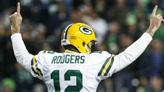 Aaron-Rodgers-070819-getty-ftr
