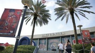 BB&T-Center-10082019-Getty-FTR