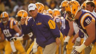 Les-Miles-LSU-100515-getty-ftr