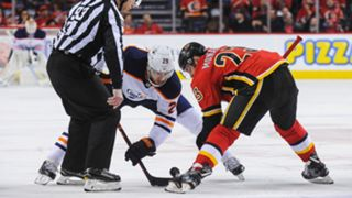 leon-draisaitl-sean-monohan-oilers-flames-012320-getty-ftr.jpeg