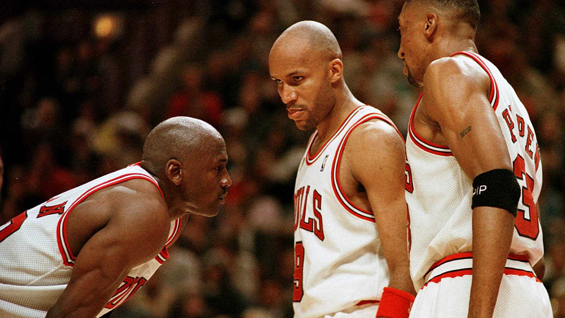 'NBA Jam' creator admits he gave Pistons key advantage over Bulls