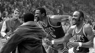 Lakers-vs.-Celtics-(1969)-053116-AP-FTR.jpg