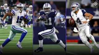 Cowboys-uniforms-060419-Getty-FTR