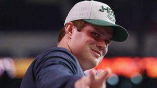 Sam-Darnold-042618-Getty-FTR.jpg