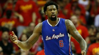 DeAndre-Jordan-Getty-FTR-070915