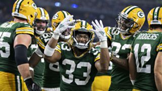 Aaron-Jones-Packers-100619-Getty-FTR