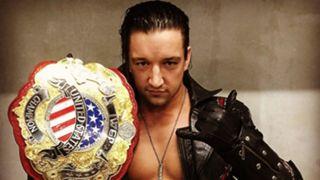 Jay-White-NJPW-FTR-032318