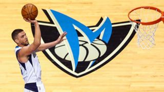 NBA-FREE-AGENTS-Chandler-Parsons-030415-GETTY-FTR.jpg