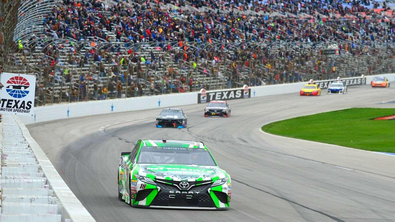 NASCAR-at-Texas-032919-Getty-FTR.jpg