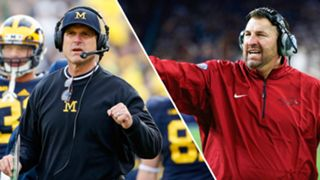 Jim-Harbaugh-Bret Bielema-030316-GETTY-FTR.jpg