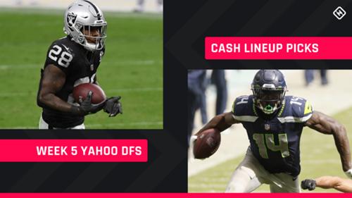 Yahoo nfl betting lines week 1 betting expert basketball brackets