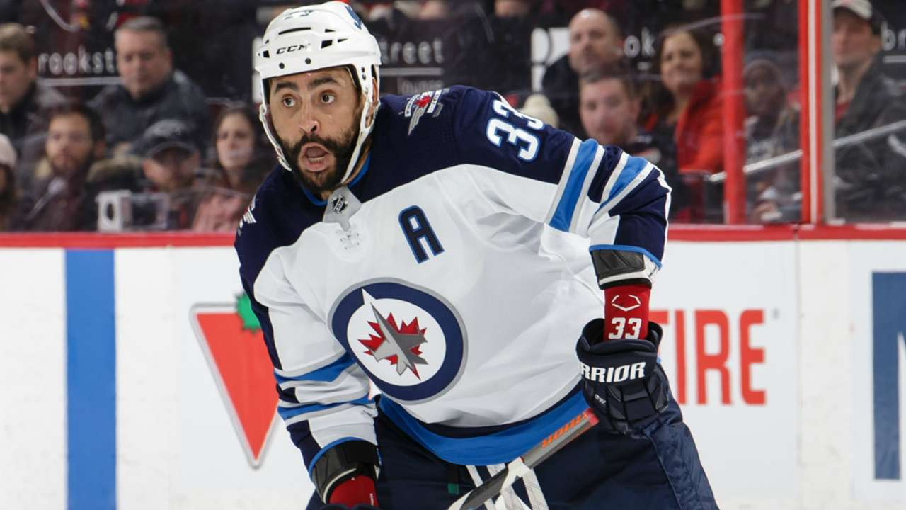 Dustin-Byfuglien-Getty-112019-FTR