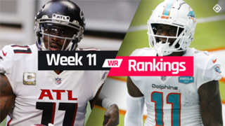 Week-11-Fantasy-WR-Rankings-FTR