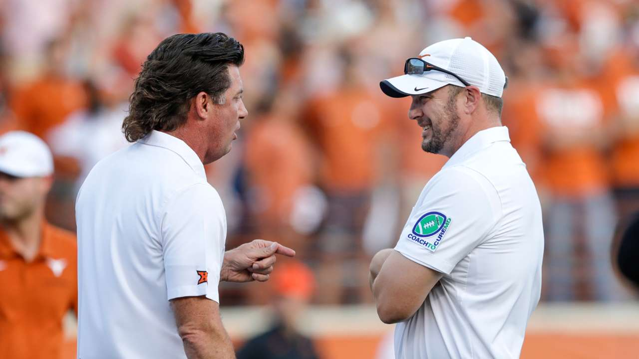 Mike Gundy-Tom Herman-103020-GETTY-FTR