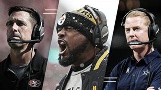 NFL-coach-rankings-061918-Getty-FTR