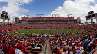 Buccaneers-stadium-082817-Getty-FTR.jpg