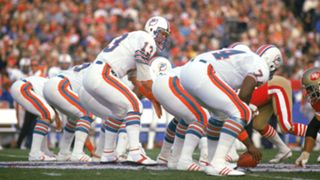 Dolphins Super Bowl XIX-020416-GETTY-FTR