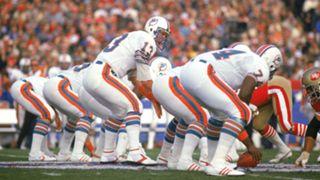 Dolphins Super Bowl XIX-020416-GETTY-FTR