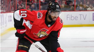 Anthony-Duclair-11222019-Getty-FTR