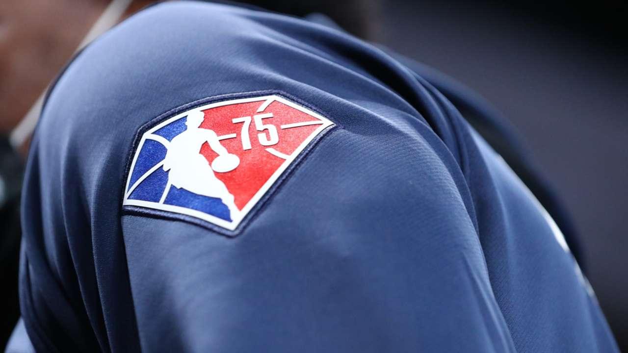 nba-75-logo-getty-101221-ftr.jpg