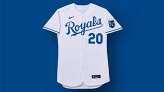 Royals-Uniforms-Nike-FTR-032420