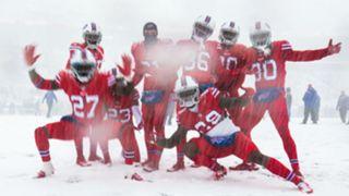 Bills FTR Snow.jpg