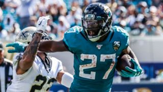 leonard-fournette-101619-getty-ftr.jpg
