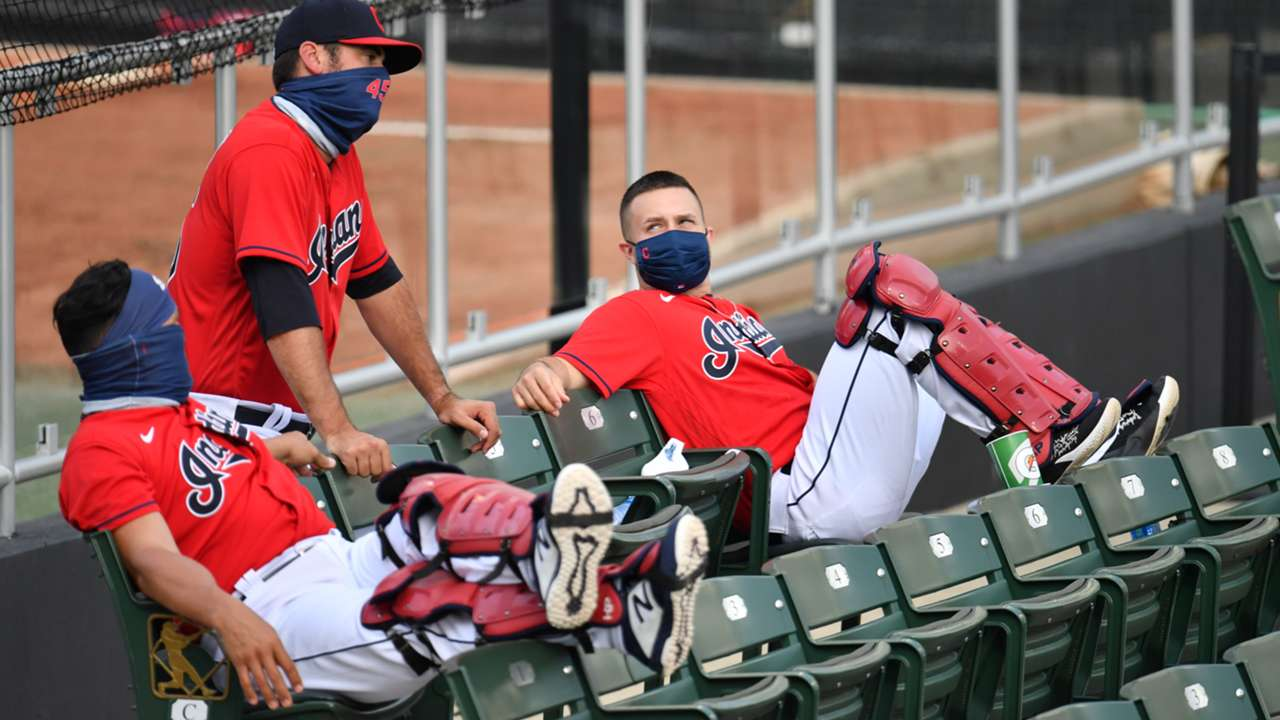 cleveland-indians-081120-getty-ftr