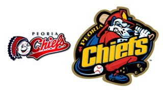 NATIVE-Peoria Chiefs-100915-FTR.jpg
