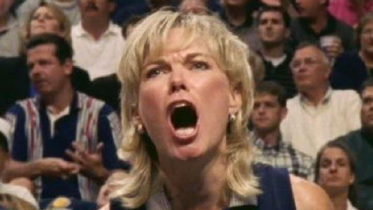 Screaming Pacers lady-051820-ESPN-FTR