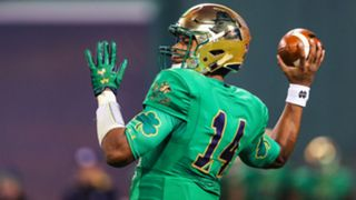 DeShone Kizer-112315-GETTY-FTR.jpg