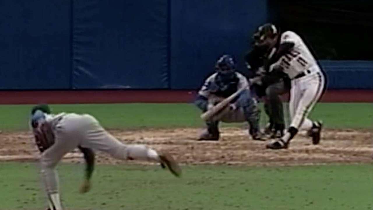 Pirates1991Comeback-FTR-MLB-042120.jpg