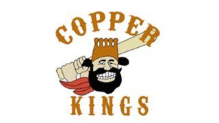 Butte-Copper-Kings-011716-MiLB-FTR