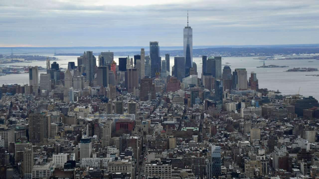 New-York-City-121418-Getty-FTR