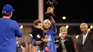 Alcides Escobar son-31816-getty-ftr.jpg