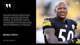 16-Ryan-Shazier-quote
