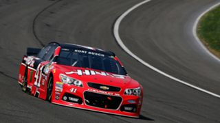 kurt-busch-032215-getty-ftr.jpg