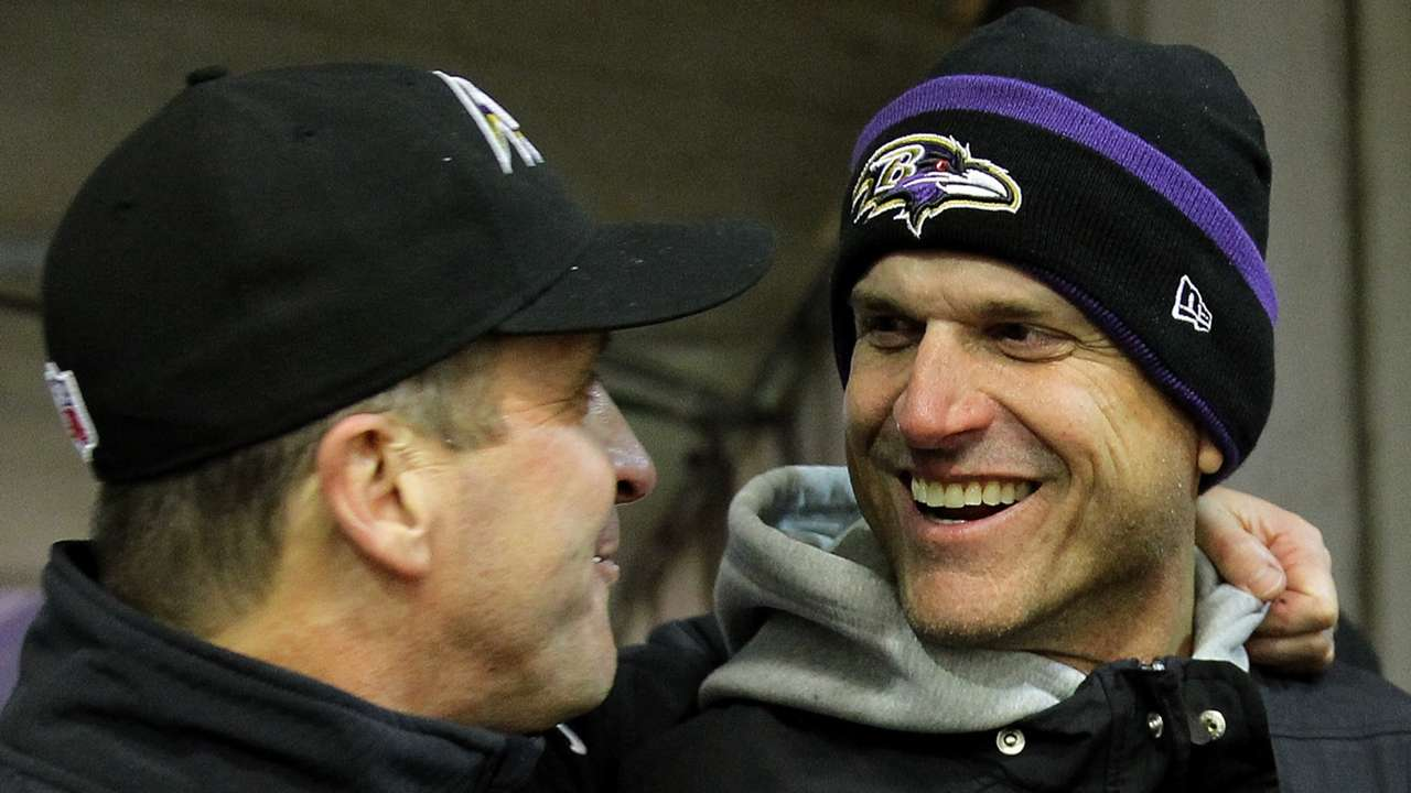 harbaugh-brothers-11221-getty-ftr
