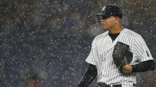Dellin-Betances-Yankees-Getty-FTR-052717