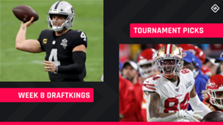 Week-8-DraftKings-Tournament-Lineup-102720-Getty-FTR