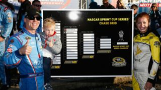 kevin-harvick-chase-getty-images-ftr-100316