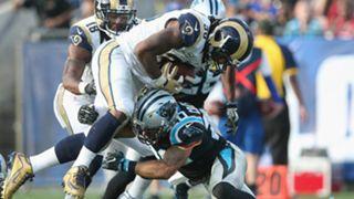 Panthers-Rams-Getty-FTR-110616.jpg