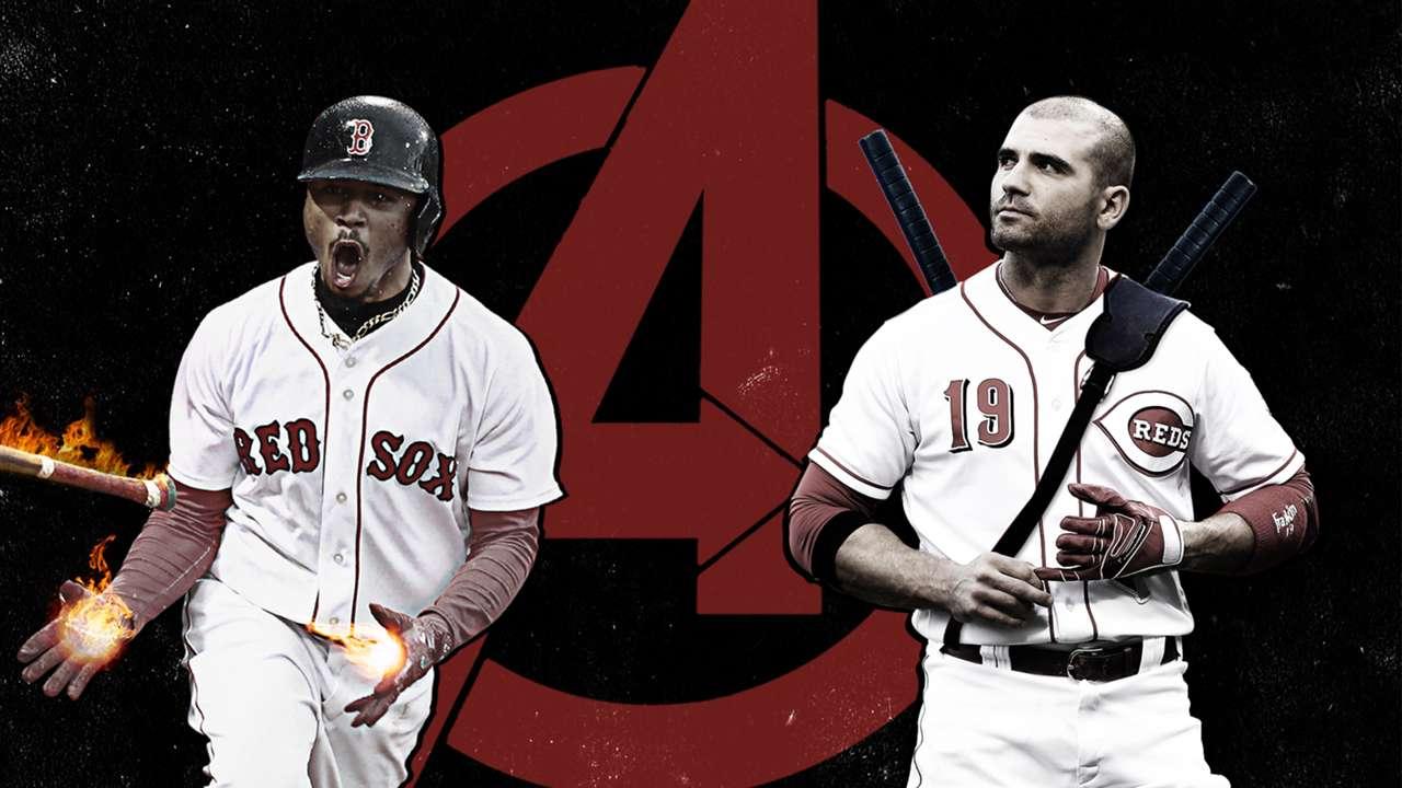 Marvel-MLB-Heroes-SN-Graphics-080118