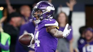 Stefon-Diggs-011418-Getty-FTR.jpg
