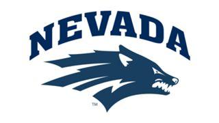 Nevada-012616-FTR.jpg
