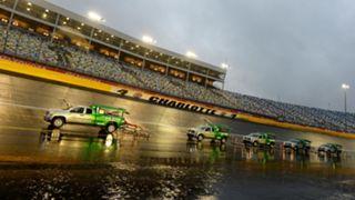 NASCAR Charlotte-101115-getty-ftr.jpg