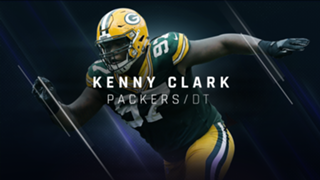 Kenny-Clark-072318-Getty-FTR.png