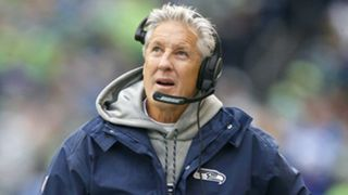 Pete-Carroll-112016-getty-ftr