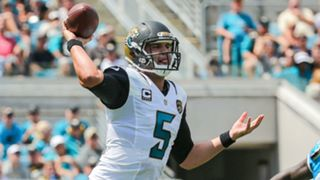 8-Blake-Bortles-092515-GETTY-FTR.jpg