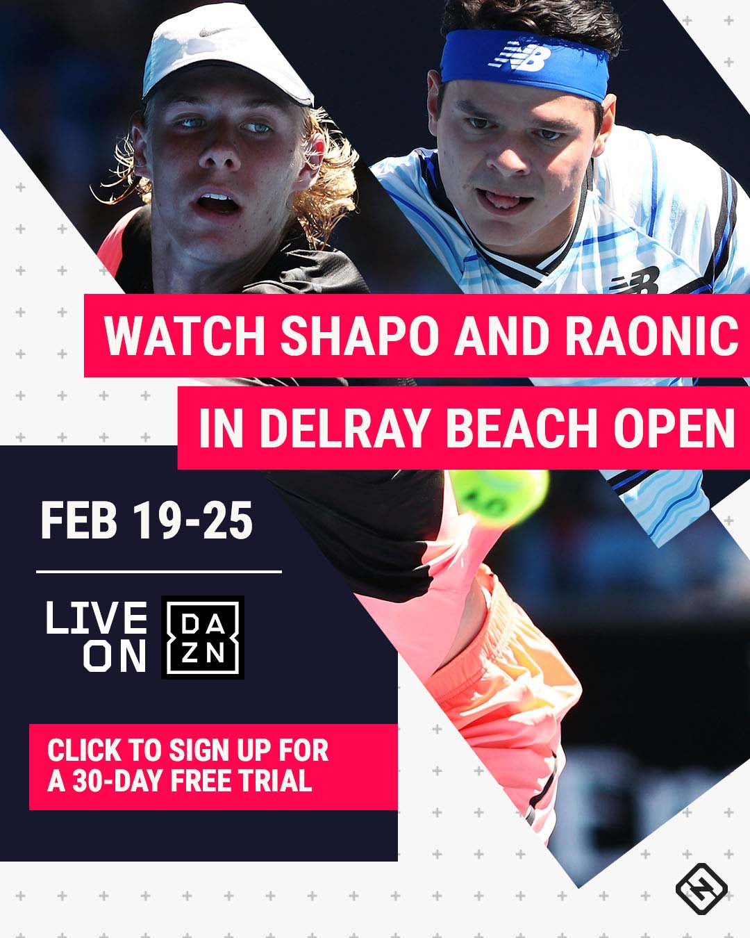 Delray-Beach-Open-graphic
